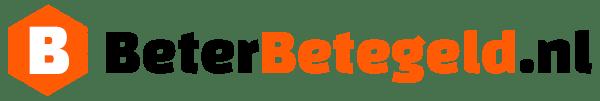 BeterBetegeld.nl